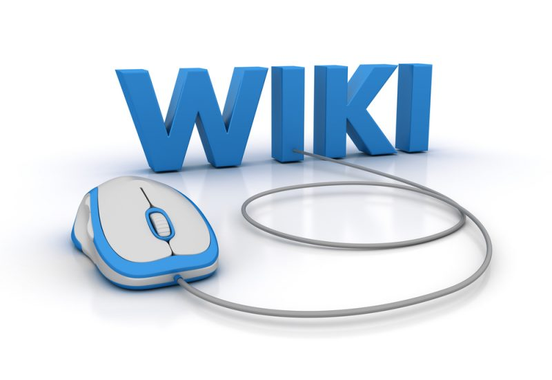 Why Wikipedia Page About Your Business Is Important?