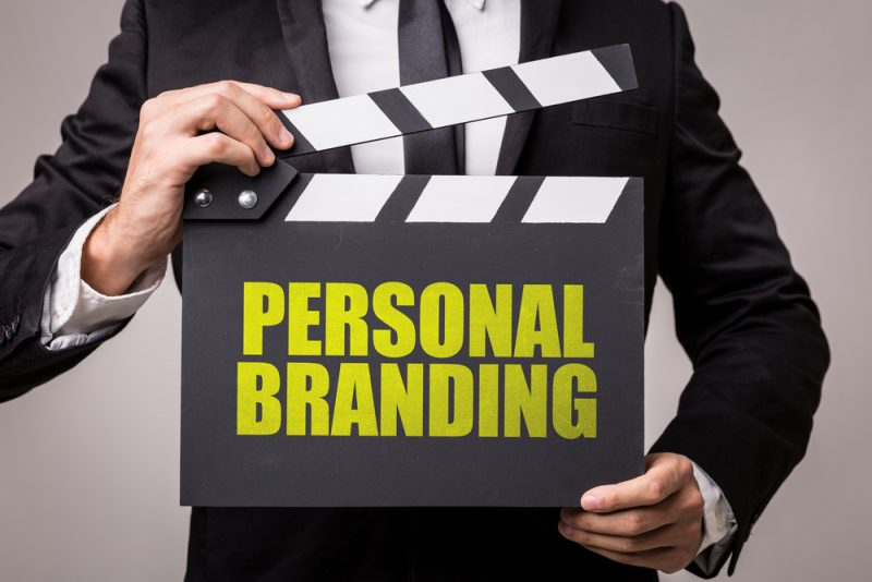 Wikipedia best for Personal Branding